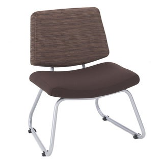 Ergocraft Orleans Guest Chair