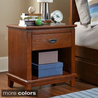 Bailey Night Stand