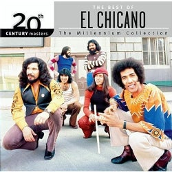 El Chicano - 20th Century Masters - The Millennium Collection: The Best of El Chicano
