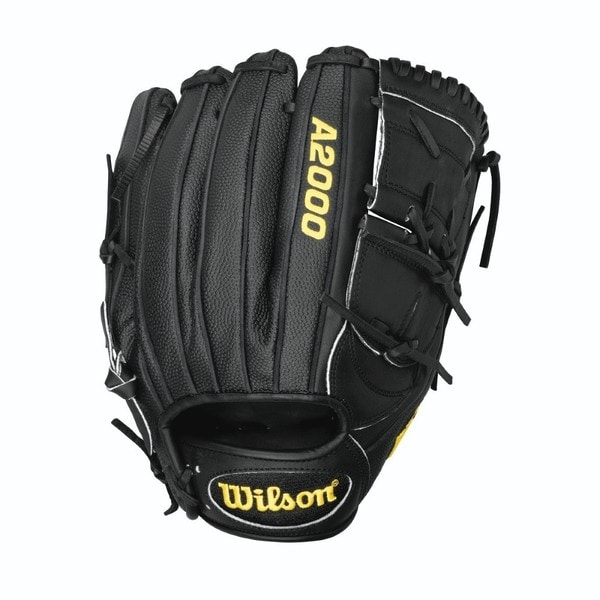 Wilson A2000 B2SS SuperSkin Pitcher Baseball Glove
