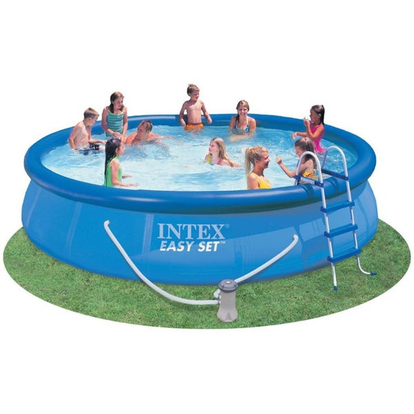 "15' x 36"" Easy Set Pool Set"