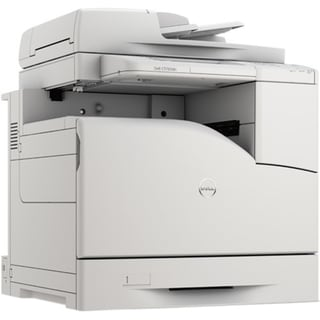 Dell C5765DN Laser Multifunction Printer - Color - Plain Paper Print