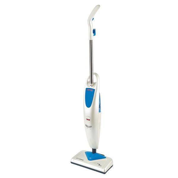 Polti Vaporetto Focus 2-in-1 Steam Mop (Refurbished)