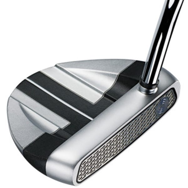 Odyssey Men's Works V-Line Versa Putter