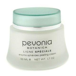 Pevonia Botanica 1.7-ounce Enzyme Spherides Peel Cream