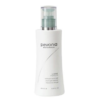 Pevonia Botanica 6.8-ounce Phyto-Gel Cleanser