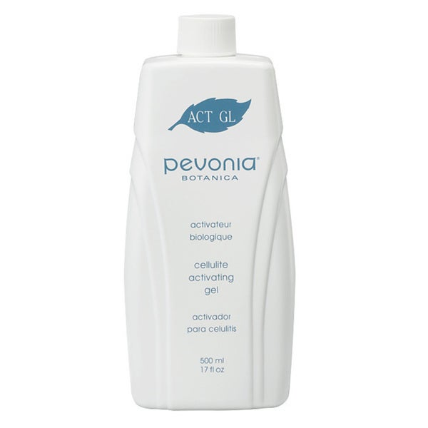 Pevonia Botanica 17-ounce Cellulite Activating Gel