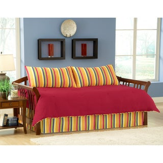 Camp 4-piece Daybed Set