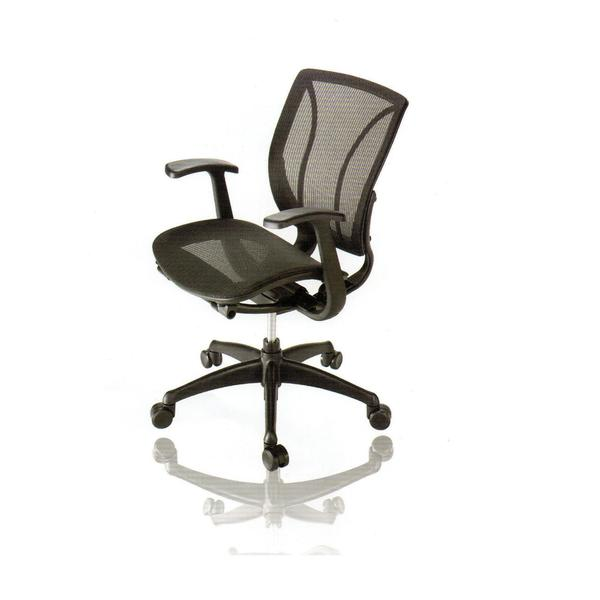 Netchair-13 Office Chair