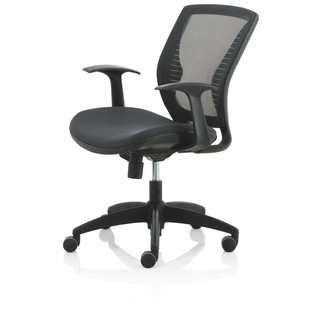 Netchair-9 Office Chair