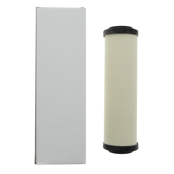W9221000 Doulton SuperSterasyl Replacement Ceramic Filter 15066353