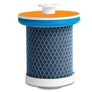 Hansgrohe Waterfilter Replacement Filter