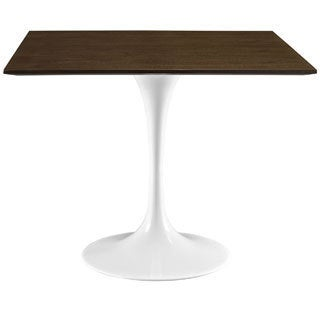 "Lippa 36"" Dining Table"