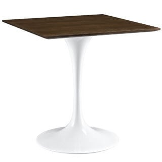 "Lippa 28"" Wood Dining Table"