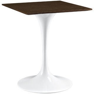 "Lippa 24"" Wood Dining Table"