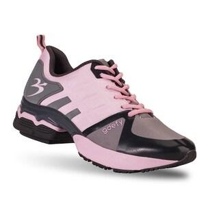 Gravity Defyer Women's G-Defy Scossa Athletic Shoes