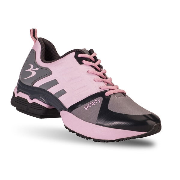 Gravity Defyer Women's G-Defy Scossa Athletic Shoes
