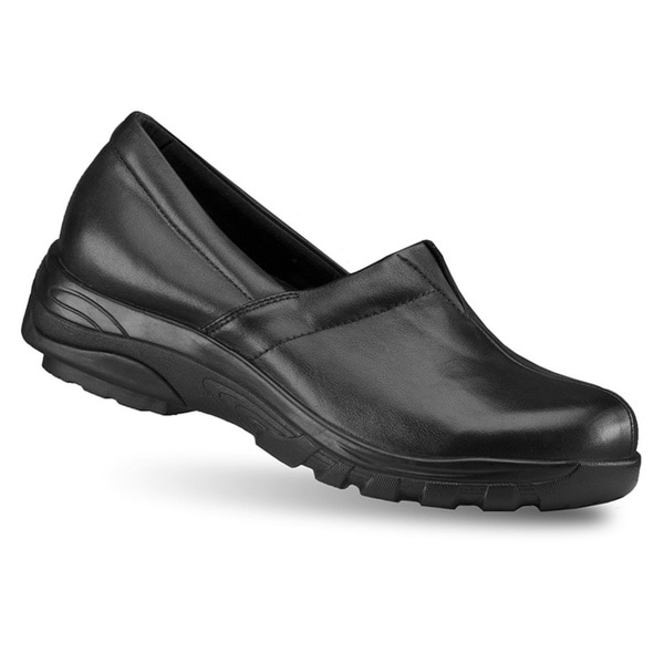 Women's Tula Black Casual Shoes