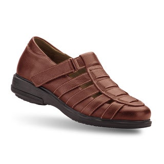 Men's Mayorka Casual Brown Sandals