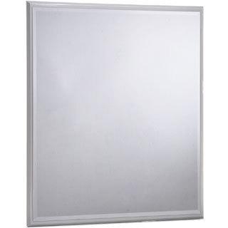 Silver Line High Gloss Mirror