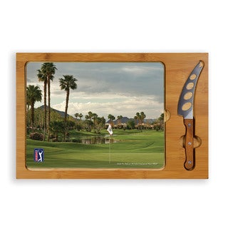 Icon - PGA Palmer Private Course Hole 17 - PGA Tour