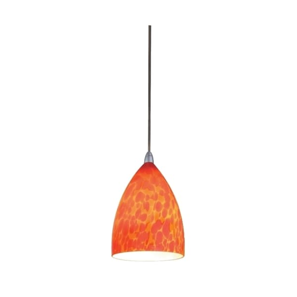 SLV Lighting Tonga 1 Pendant