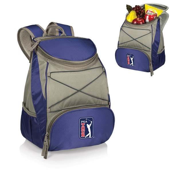 PTX Cooler - PGA Tour