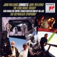 John Williams/Boston Pops - Star Wars Trilogy