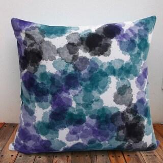Jovi Home Monza Decorative Pillow Cover (set of 2)