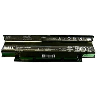 Dell-IMSourcing NEW F/S - 48 WHr 6-Cell Lithium-Ion Battery for Selec