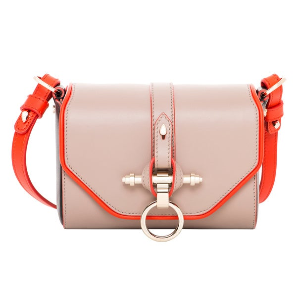 Givenchy Obsedia Coney Bag