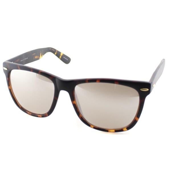 Cole Haan Sunglasses Men Cole Haan Mens c 7043 21 Matte