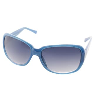 Cole Haan Womens C 630 90 Sunglasses