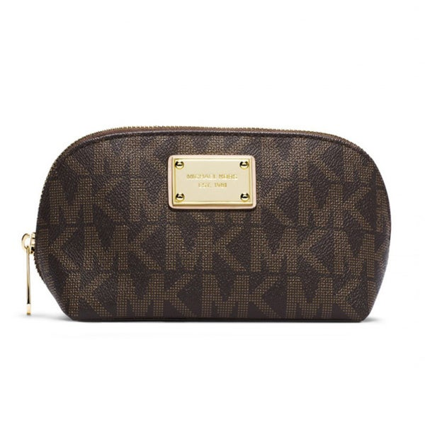 MICHAEL Michael Kors Jet Set Large Travel Pouch