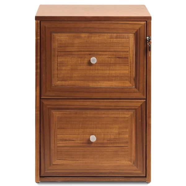 3-drawer Mobile Pedestal