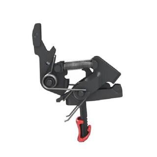 HiperFire Adjustable Trigger Hiper Touch 24C