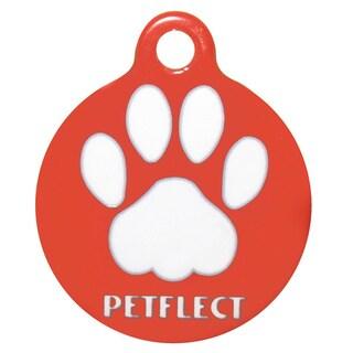 Petflect Premium Smart ID Tag