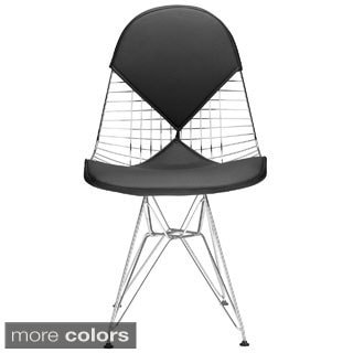 Edgemod Kini Dining Chair