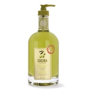 Cucina Fruits and Passion 16.9-ounce Hand Wash
