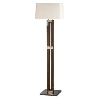Runyon Floor Lamp