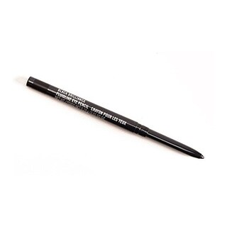 MAC Fluid Eye Liner Black Brilliance