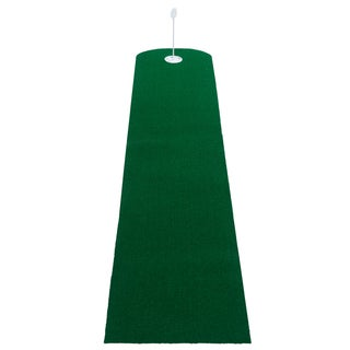 EnvyGolf 18 in x 8 ft Yip Buster Pro Putting Green