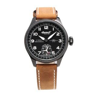 Ingersoll Mens Chinook Fine Mechanical Timepiece