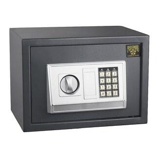 7825 Super Safe