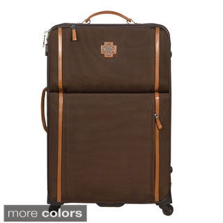 Rose Tree Executive Collection 28-inch Upright Suitcase
