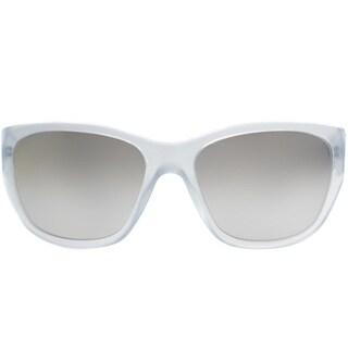 Burberry BE4174 Womens Plastic Sunglasses