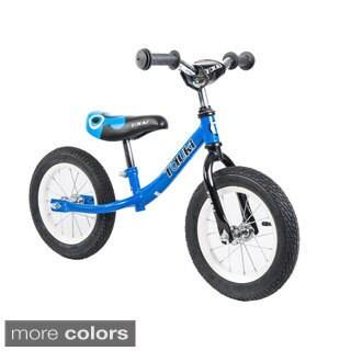 Tauki 12-inch No Pedal Kid Balance Bike