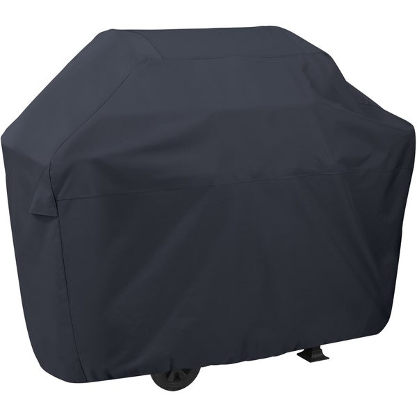 Classic Accessories Black Grill Cover