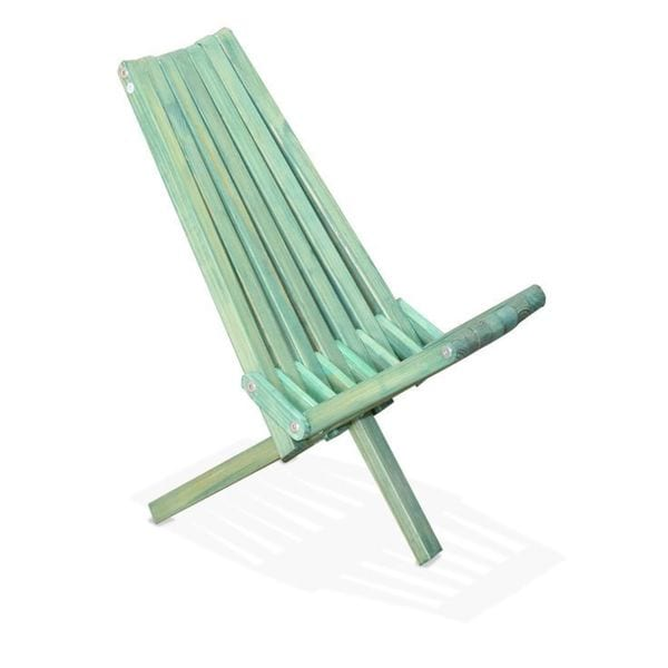 The Beach Chair X30