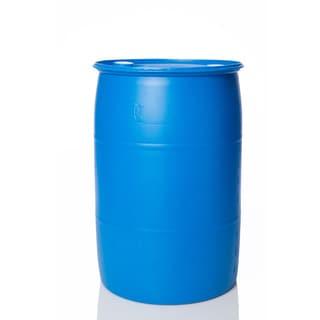 Emergency Essentials 55-gallon Water Barrel